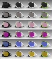 2008 2009 Collection by net-surfer
