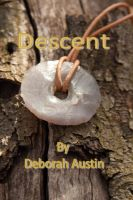 Descent Cover 1 by funygirl38