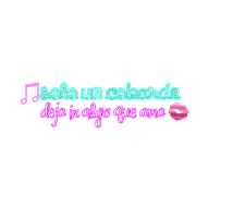 Texto PNG Solo un cobarde by AllysshaLovatic