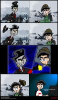 In 1944... by D-Prime