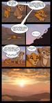 Kiara's Reign Chapter 2 - Page 15 by TC-96