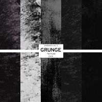 Spiderbuckys  grunge textre pack by Lady-Asmodina