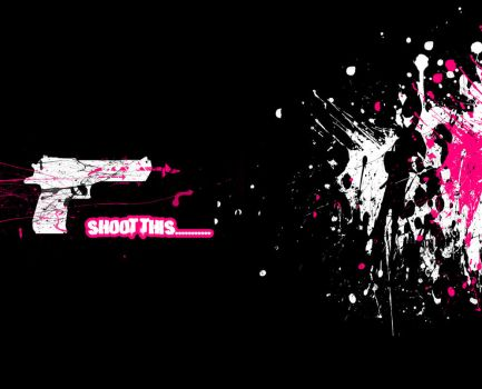 Shoot this by lSpeeDl