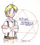 http://th03.deviantart.com/fs11/150/i/2006/247/4/a/Fanart__Alfons__watercolors__by_Varcia.jpg