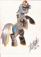 Request 2 for HollowedAngel by subject-Delta2