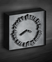 Clocks by forrest-rowell