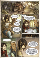 DAO: Convergence ch2p13 by shaydh