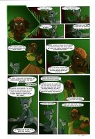 Mufindi's Tale pg 12 by enolianslave