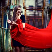 perfect by nleontiev
