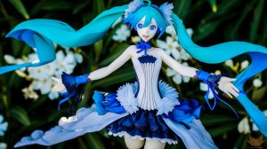 Miku Type 2020 by Noble-beast-photo