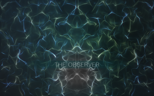 The Observer by whoskipbob