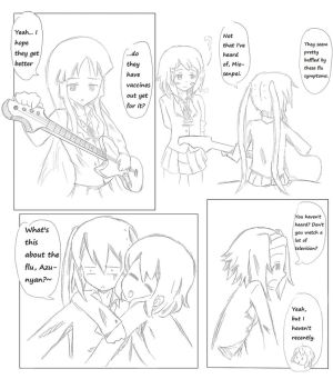 K-ON Virus pg.10 by jaja-sick-bear