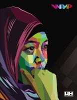 NKNA in WPAP by ullahahn