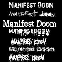 .:: Website Fonts ::. by Manifest-Doom