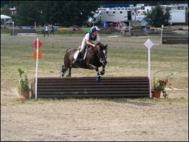 Lamotte.Beuvron.2008_V by Lec3H-All