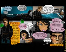 LS pg10-final by lattimer36