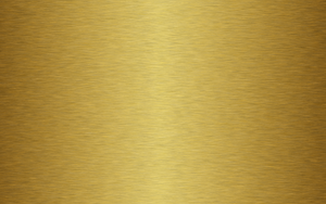 Brushed Gold_02 by mystica-264