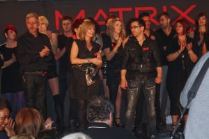The Matrix Road Show UK 2 by Mo-01
