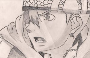 Lavi 3 by noona4570