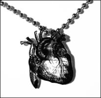 heart__necklace_ by bleedsopretty