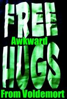 Free Hugs by Ace-of-Black-Hearts