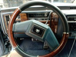 cadillac fleetwood brougham interior 2 by angusyoung3