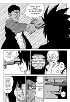 DJACK PAGE 21-24 by Brunohatake3