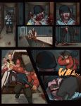 Respawn of the Dead-21 by RotD-TheComic