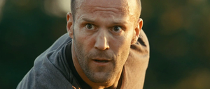 Jason Statham - Oh Shit by Lowlandet