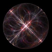 sphere 13 by SparkyStock