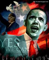 Yes, we can. by bichomaldito
