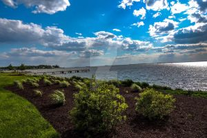 Down By The Bay by jguy1964