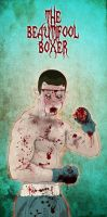 The Beautifool Boxer by silifulz