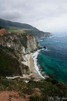 svangeest721: Big Sur by waterscapes-club