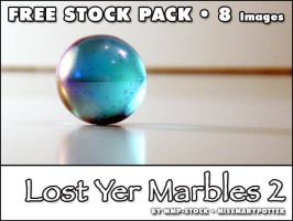 FREE STOCK, Lost Yer Marbles 2 by mmp-stock