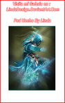 Psd Vertical Fast by LindaDesign