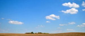 Wide Open Spaces by Tephra76