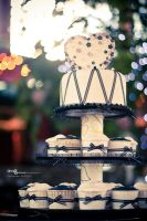 wedding cake II by greende