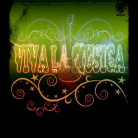 viva...4 by iFlay