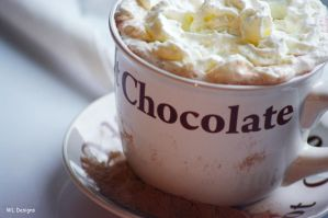 Hot Chocolate 1 by W-L-Designs
