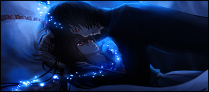 Vampire Knight 2 by crystalcleargfx