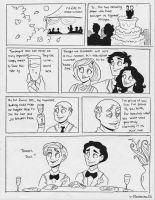 Klaine: Epilogue - Part 1 by Muchacha10