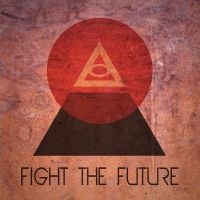 Fight the Future by manticor