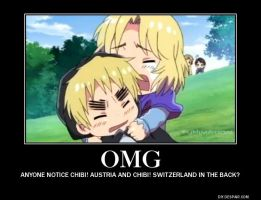 Demotivational hetalia poster by heartofthewarrior13