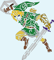 link by g86