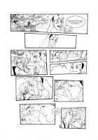 ENG_Hatter Tribute_pag.4 by patronustrip