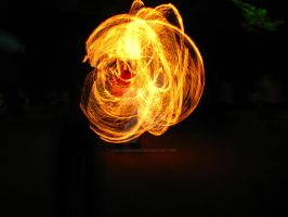 Fire dancing 4807 by Maxine190889