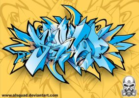 CORE new style by ALSQUAD