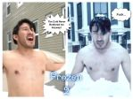 Silly Markimoo Edit by CTG22
