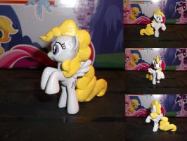 Blindbag Surprise by Aerodrache